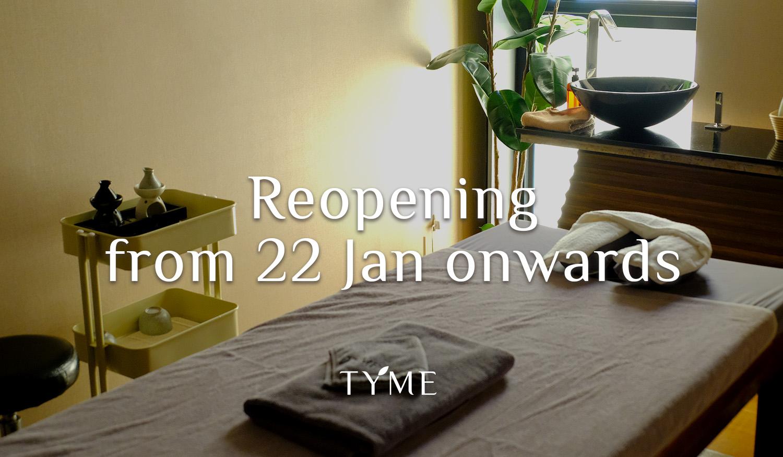 Reopening_Jan2021